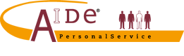 Aide Personal